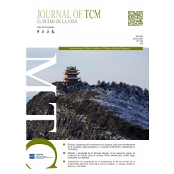 Journal of TCM nº 104 - Formato impreso
