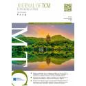 Journal of TCM nº 94