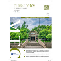 Journal of TCM nº 107
