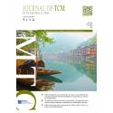 Journal of TCM nº 108