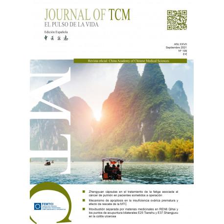 Journal of TCM nº 109