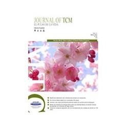Journal of TCM nº 59