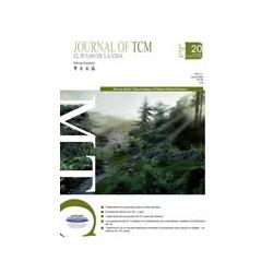 Journal of TCM nº 60