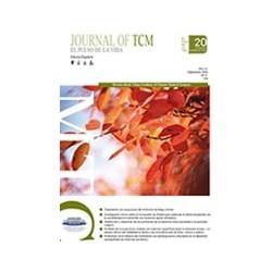 Journal of TCM nº 61