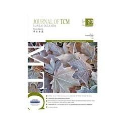 Journal of TCM nº 62