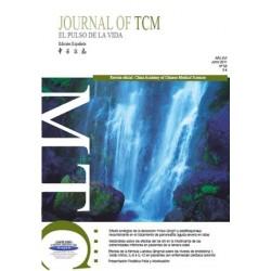 Journal of TCM nº 68