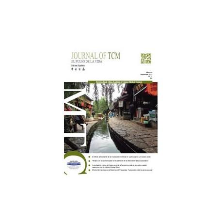 Journal of TCM nº 73